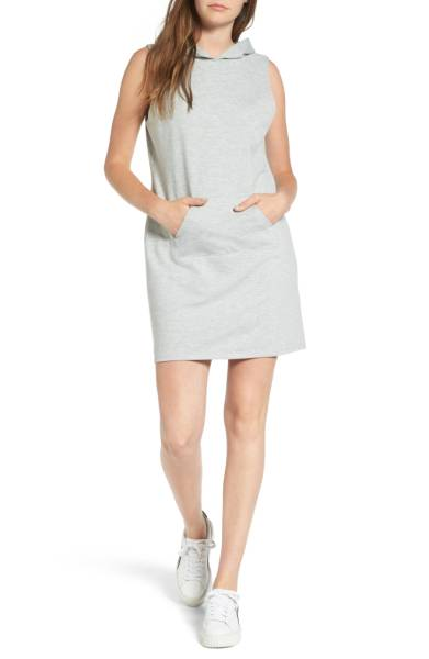 Sweaters sale womens nordstrom nyc stores